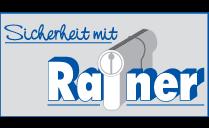 Rainer Heiko