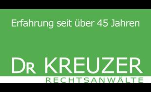Rechtsanwälte Dr. Kreuzer & Coll