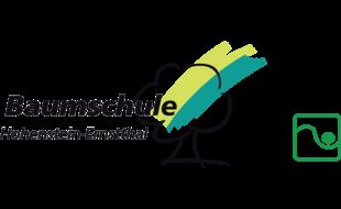 Baumschule Hohenstein-Ernstthal GmbH