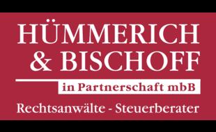 Anwaltskanzlei Hümmerich & Bischoff
