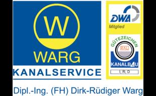 Bild zu WARG Kanalservice Dipl.-Ing. Dirk-Rüdiger Warg in Klingenthal in Sachsen
