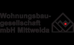 Wohnungsbaugesellschaft mbH Mittweida