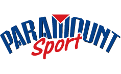 Paramount Sport im Vita-Center
