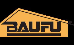 BAUFU GmbH