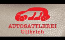 Autosattlerei Ullbrich