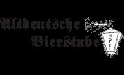 Bild zu Hotel & Restaurant Altdeutsche Bierstube in Oelsnitz im Vogtland