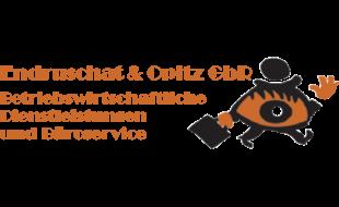 Logo von Endruschat & Opitz GbR