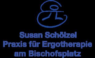 Praxis für Ergotherapie am Bischofsplatz Susan Schölzel