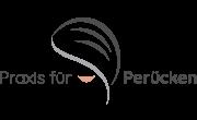 Praxis für Perücken Inhaber: Ines Rössel