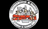 Maurermeister M. Steglich