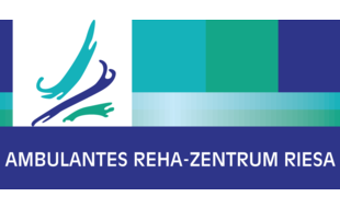 Ambulantes Reha-Zentrum Riesa