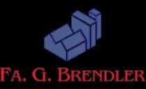 Brendler Bautrocknung