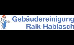 Fa. Raik Hablasch