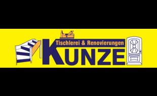 Kunze Tischlerei & Renovierungen