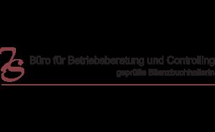 Logo von Stölzer Jutta Dipl.-Wirtschaftsing.(FH)