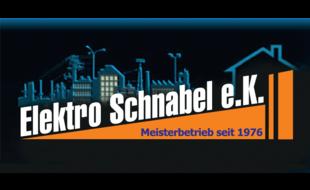 Bild zu Elektro Schnabel e.K. in Bernsdorf in der Oberlausitz
