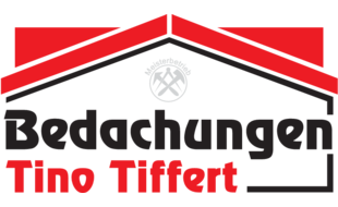 Bedachung Tino Tiffert