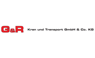 G & R Kran & Transport GmbH & Co. KG