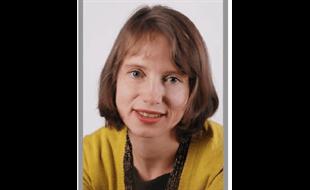 Psychotherapeutische HP Margit Winkelmann