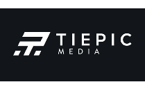 Logo von TiePic Media GmbH