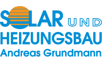 Grundmann Andreas