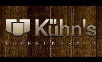 Bild zu Kühn's Maler GmbH in Chemnitz