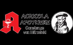 Agricola-Apotheke