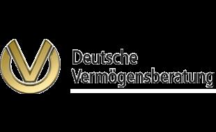 Logo von Raß Alexander - Vermögensberater