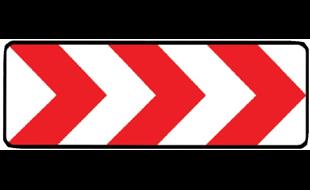Bild zu Hager Verkehrstechnik Bautzen e.K. in Bautzen
