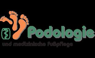 Marjana Hoch-Hotz, Praxis für Podologie & Medizinische Fußpflege GbR