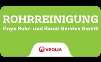 Onyx Rohr- und Kanal-Service GmbH