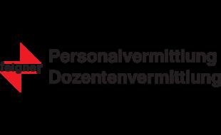Bild zu Felgner Personal + Arbeit in Chemnitz