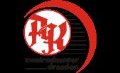 AK Zweiradcenter Dresden