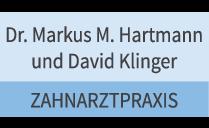Hartmann Marcus Dr.