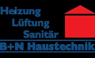B + N Haustechnik GmbH