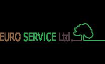 Euro Service Ltd.