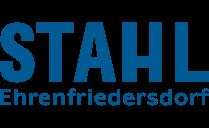 STAHL Ehrenfriedersdorf GmbH & Co. KG