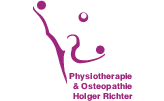 Physiotherapie & Osteopathie Holger Richter