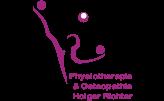 Bild zu Physiotherapie & Osteopathie Holger Richter in Dresden
