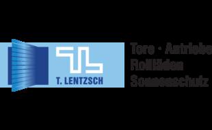 Lentzsch Torsten
