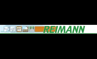 Reimann Bautischlerei & Glaserei