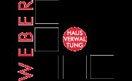 Haus- und Grundstücksverwaltung Weber