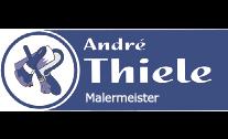 Bild zu Thiele, André in Chemnitz