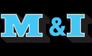 M & I Maschinenbau und Instandsetzung GmbH