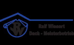 Bild zu Dach-Meisterbetrieb Ralf Wienert in Riesa