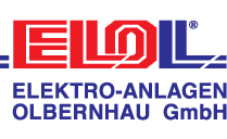 Elektroanlagen Olbernhau GmbH