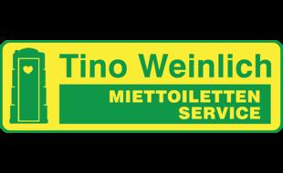 Miettoilettenservice Tino Weinlich