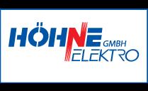 Bild zu Höhne Elektro GmbH in Radebeul