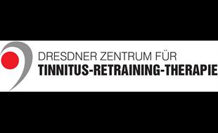 Bild zu Tinnitus-Retraining-Therapie in Dresden