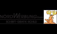 Nord Werbung GmbH